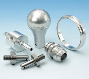 gear knobs for GBP Engineering
